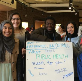 Undergrad NPHW info booth_cropped_news