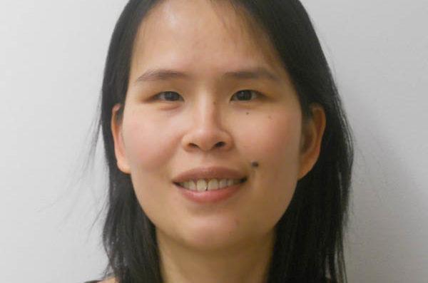Jiehong Guo Headshot.