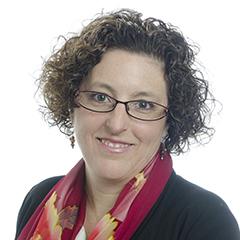 Alisa Velonis