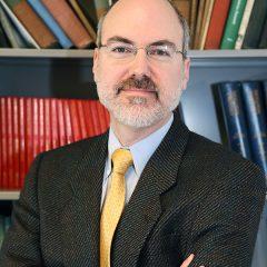 Mark Dworkin photo.