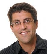 Photo of Friedman, Lee S