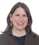 Photo of Kaplan, Susan