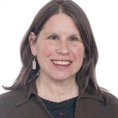 Susan Kaplan photo.