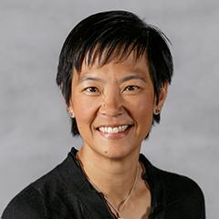 Janet Lin headshot.