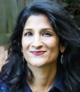 Photo of Mehta, Supriya