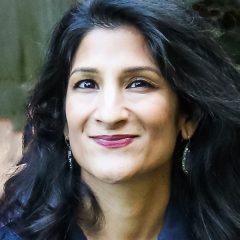Supriya Mehta photo.