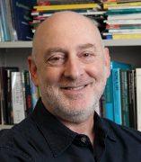 Photo of Olshansky, S. Jay