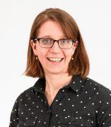Photo of Sietsema, Margaret