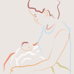Making Pregnancy Safe, WHO