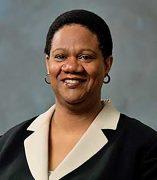 Photo of Johnson-Walker, Yvette