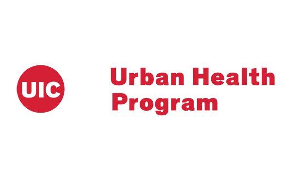 Urban Health Program Logo