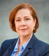 Photo of Peterson, Caryn E