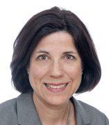 Photo of Powell, Lisa M.