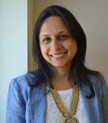 Photo of Pratap, Preethi Lakshmi