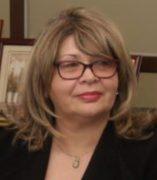 Photo of Dardynskaia