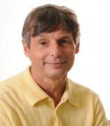 Photo of Hryhorczuk