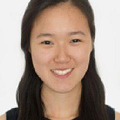 Anna Ahn headshot