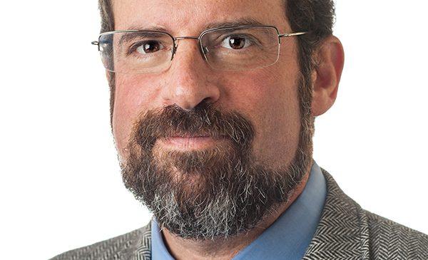 Robert Cohen photo.