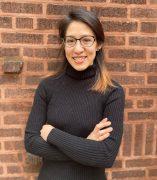 Photo of Acosta