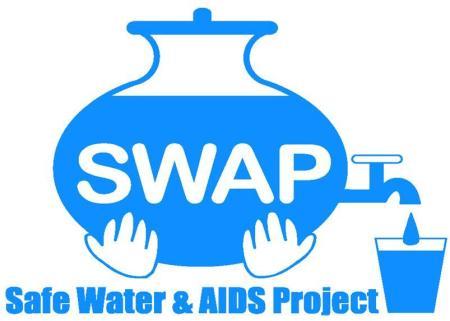 SWAPKENYA logo