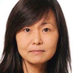 Sage Kim photo