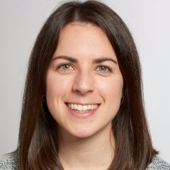 Rebecca Campbell headshot