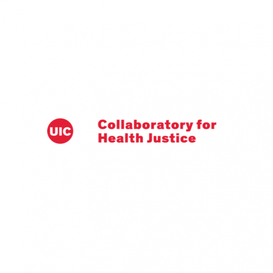 Research Assistant, Collaboratory