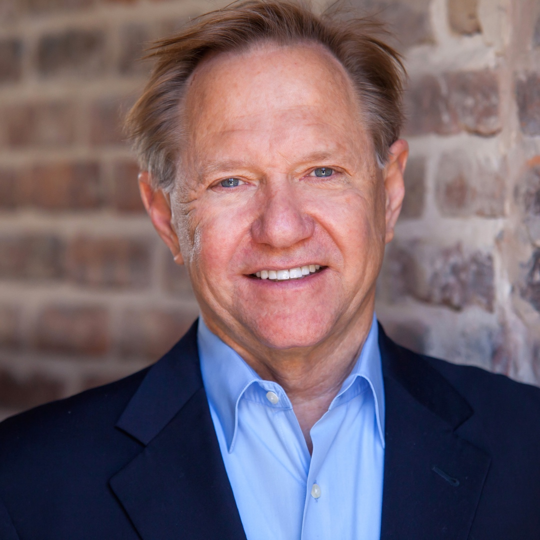 Photo of Quint Studer