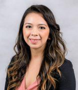 Photo of Diaz, Mayra