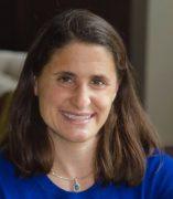 Photo of Shapiro-Berkson