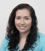 Photo of Chavez, Carla